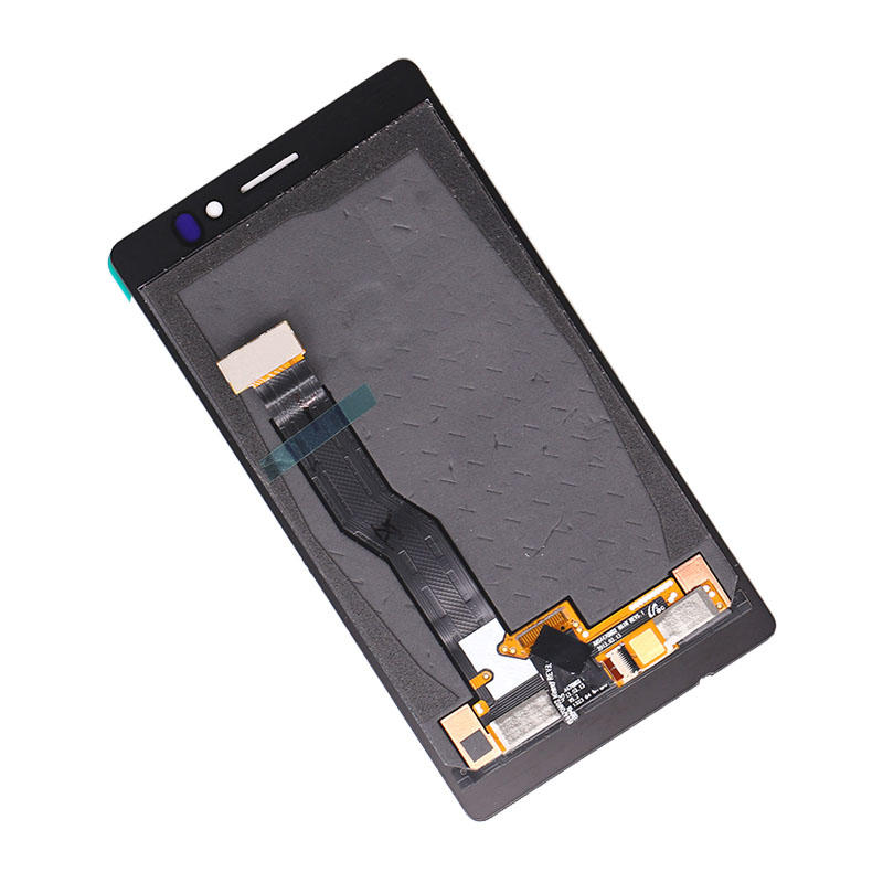 4.5 inch For Nokia Lumia N925 LCD Display Touch Screen Digitizer Assembly Replacement Parts