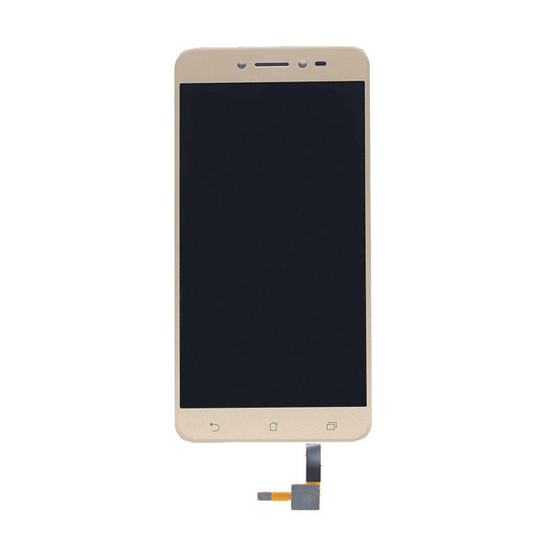 For Asus ZenFone Live ZB501KL X00FD LCD Screen with Digitizer
