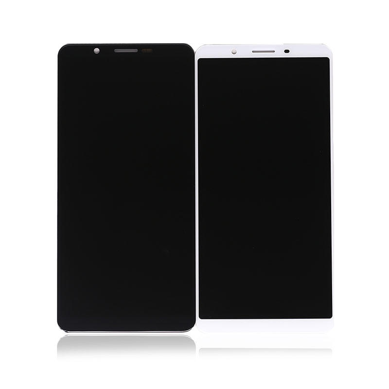 For Vivo Y71 LCD Display Touch Screen Digitizer Assembly