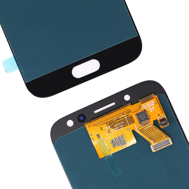 LCD with Digitizer For Samsung J5 Pro J530 Touch Screen Assembly