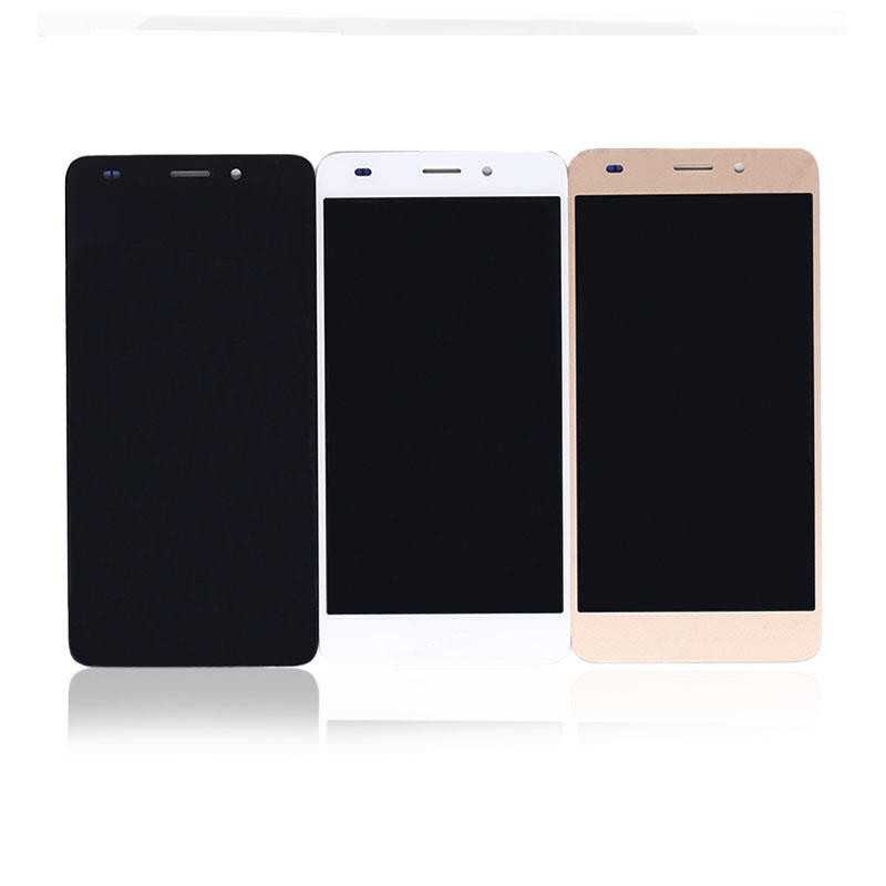 LCD Display Touch Screen Digitizer Assembly For Huawei For Honor 5C HONOR 7 LITE GT3 GR5