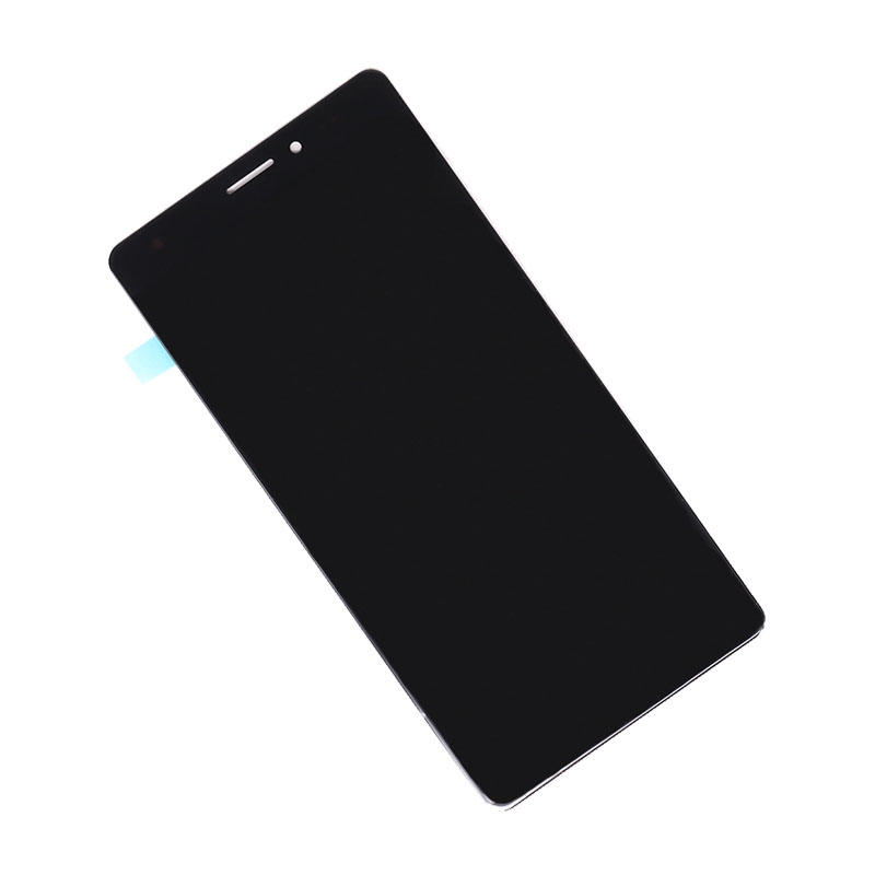 For Huawei Mate S LCD Display Touch Screen Digitizer