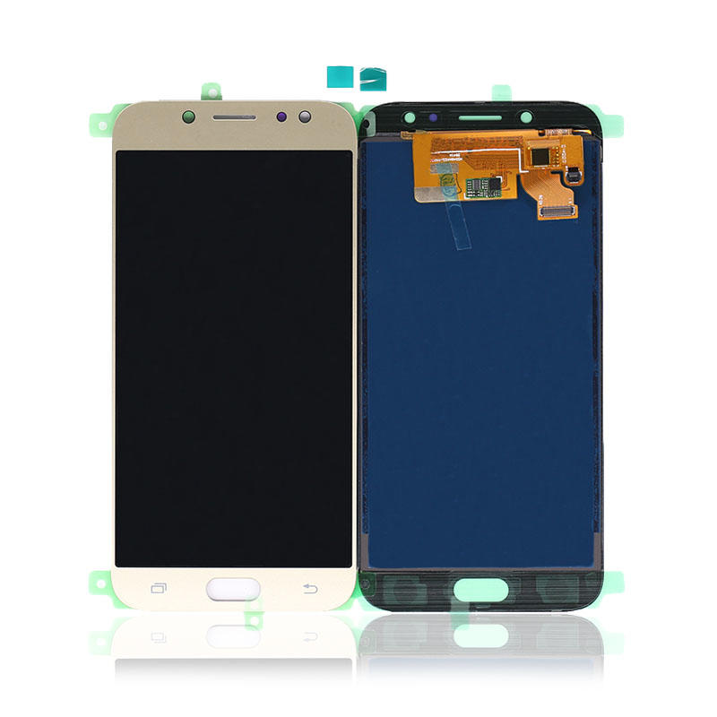 For Samsung For Galaxy J7 Pro 2017 J730 LCD Display Touch Screen Digitizer Assembly
