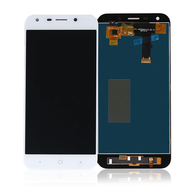 Hot black mobile spares phone SQ Trade Brand
