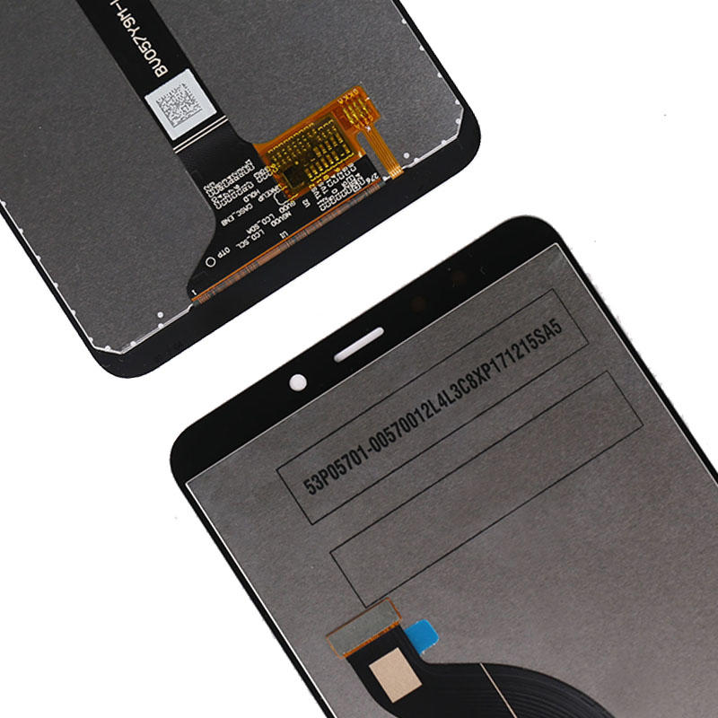 For Xiaomi For Redmi 5 LCD Display +Touch Screen 5.7 Inch Test Digitizer Assembly Replacement Screen For Redmi 5