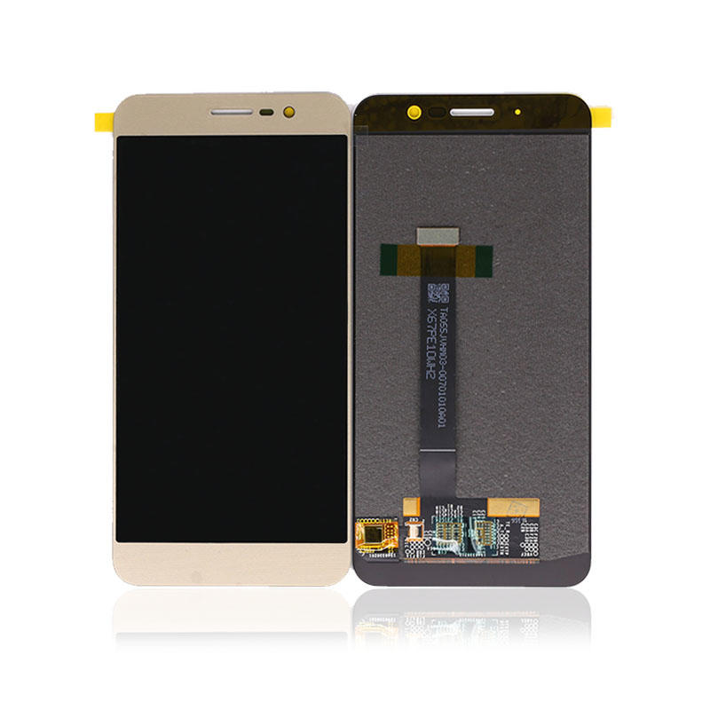 LCD Display For ZTE Blade A910 LCD +Touch Screen For ZTE Blade A910 Digitizer Assembly Replacement For ZTE Blade A910 Display