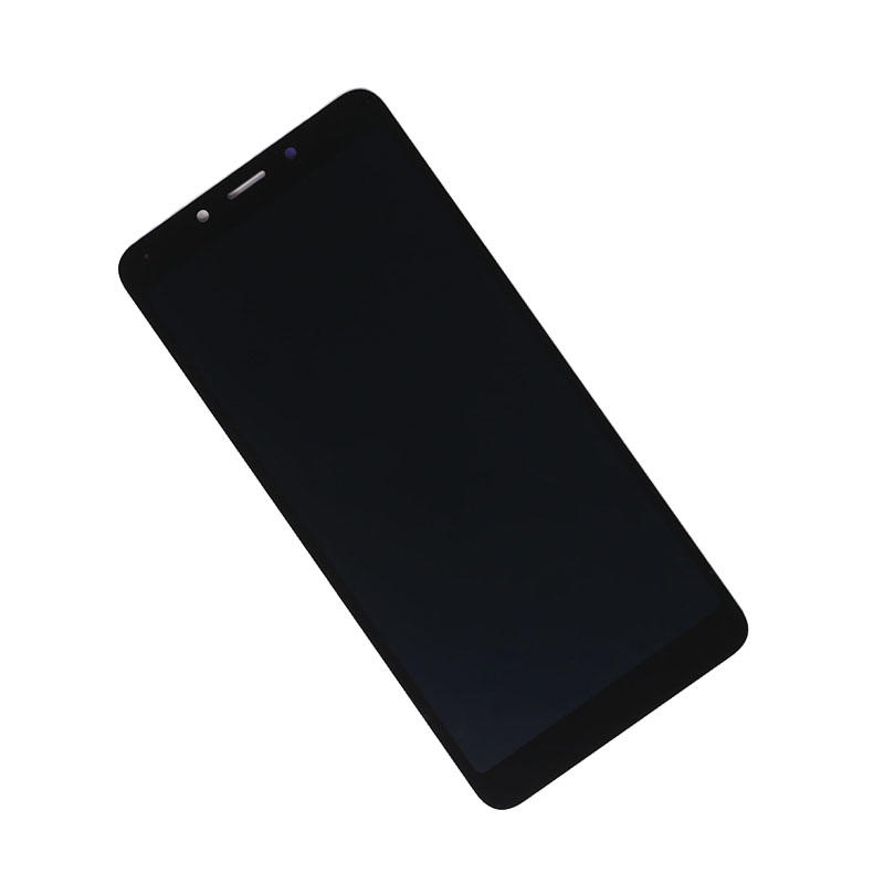 5.45'' LCD For Xiaomi for Redmi 6A LCD Touch Screen For Redmi 6A Display Digitizer For Redmi 6A LCD Display Touch Screen