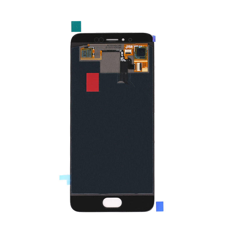 5.2 inch LCD For Meizu Pro 6 LCD Display Touch Screen  Digitizer For Meizu Pro 6 LCD
