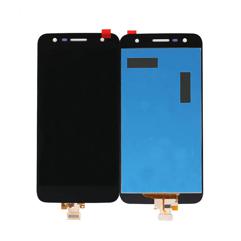 5.5'' New For LG X Power 2 M320 Full LCD DIsplay + Touch Screen Digitizer Assembly 100% Tested