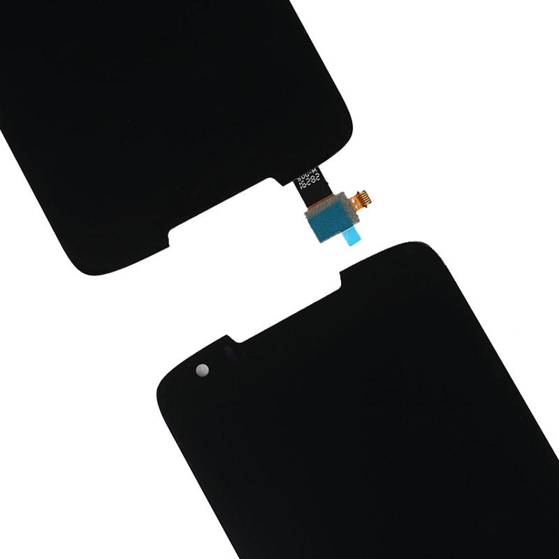For HTC 830 LCD Display Screen Digitizer Touch Screen Replacement