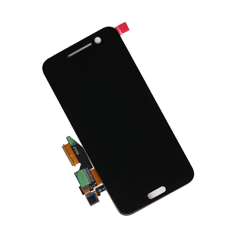 For HTC ONE M10 LCD Display and Touch Screen Digitizer Assembly