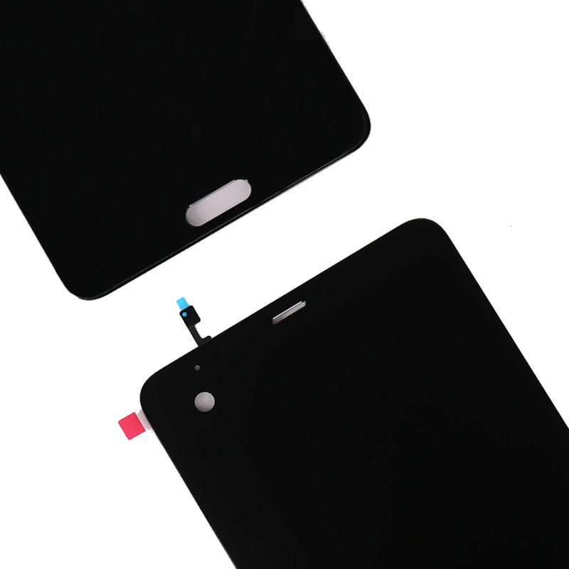 For HTC U Ultra LCD Display and Touch Screen Digitizer Assembly