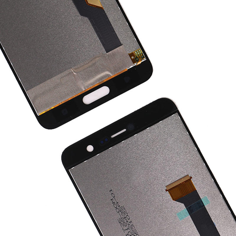 For HTC U Play LCD Display Touch Screen Digitizer Assembly Repair Part