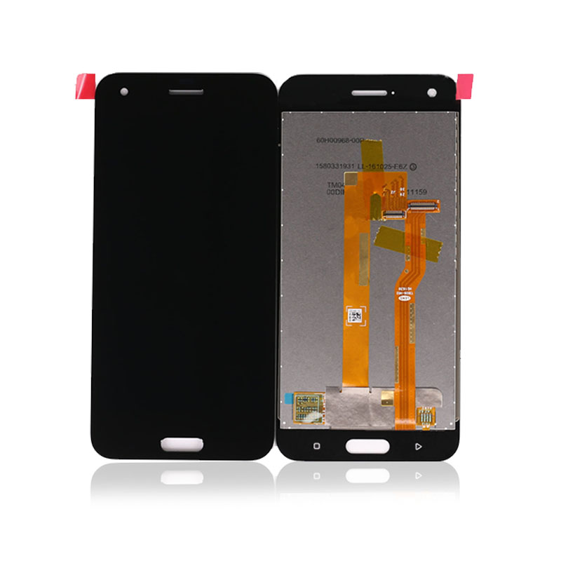 SQ Trade  for HTC OEN A9S LCD Display Digitizer Touch Screen Assembly for HTC ONE A9S Replacement for HTC LCD image3