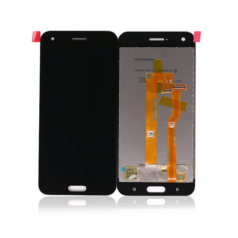 for HTC OEN A9S LCD Display Digitizer Touch Screen Assembly for HTC ONE A9S Replacement