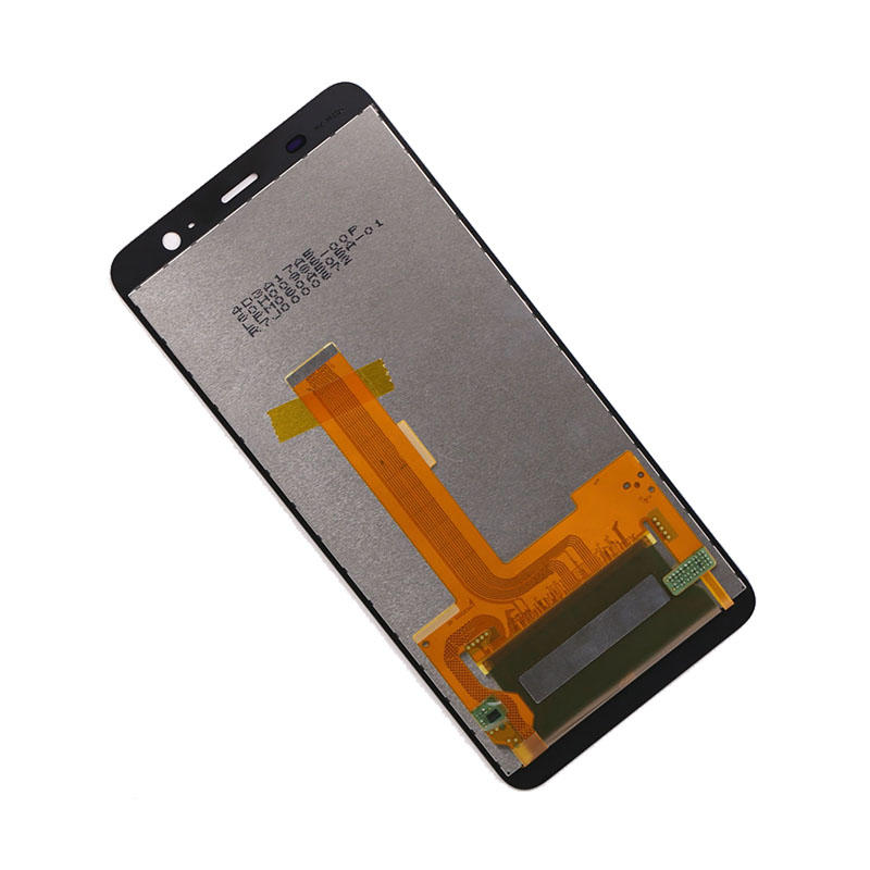 For HTC U11 Plus LCD Display Touch Screen Digitizer Assembly For HTC U11 Plus Display