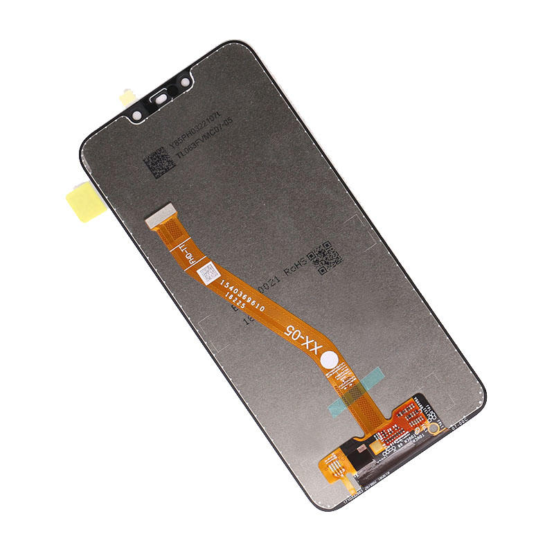 For Huawei P Smart Nova 3i LCD Display Screen Digitizer Touch Screen Replacement