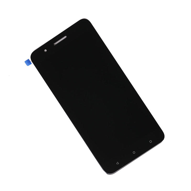 For HTC One X10 LCD Display and Touch Screen Digitizer Assembly