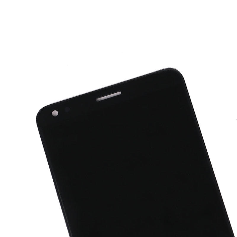 For Huawei P20 Pro LCD Display and Touch Screen Repair Part