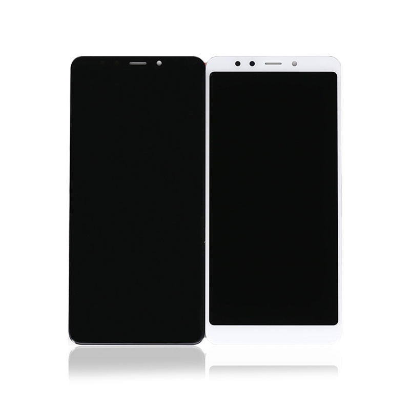 For Xiaomi For Redmi 5 Lcd Display With Touch Screen Digitizer Assembly