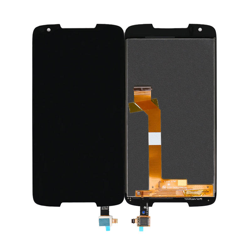 5.5'' 1920x1080 For HTC Desire 830 LCD Display Touch Screen Digitizer Assembly
