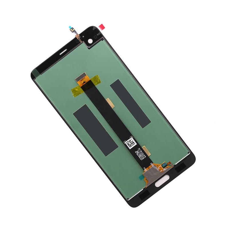 For HTC U Ultra LCD Display Touch Screen Digitizer Assembly
