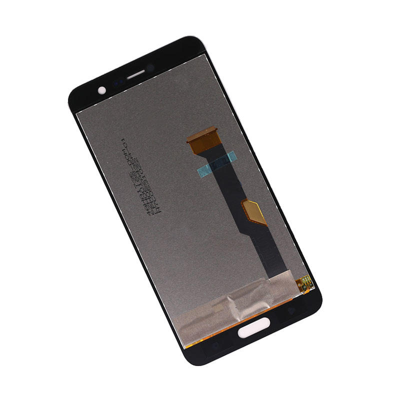 LCD Display For HTC U Play LCD Touch Screen Digitizer Assembly For HTC U Play Display LCD Screen Replacement