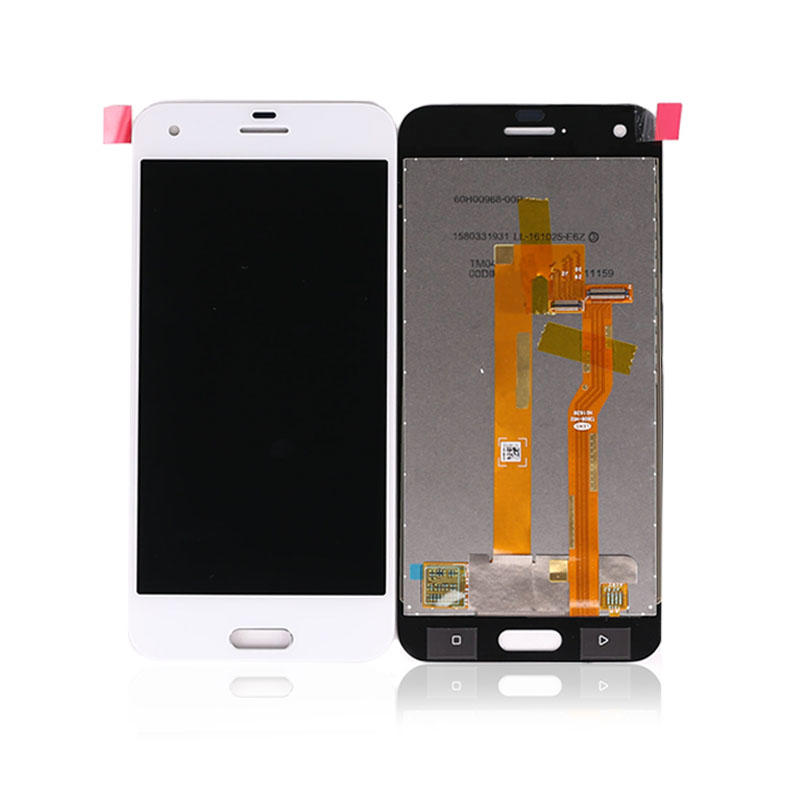 LCD Display For HTC One A9S Lcd Display+Touch Screen Digitizer Assembly Replacement Parts For HTC A9S LCD