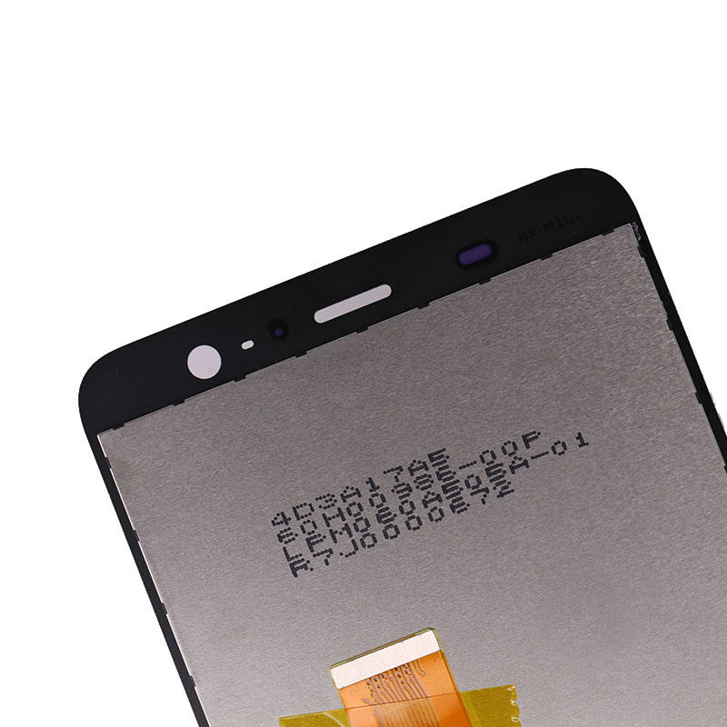 Black 100% Tested For HTC U11 Plus LCD Display Touch Screen Digitizer Assembly Replacement For HTC U11 Plus LCD 2Q4D200