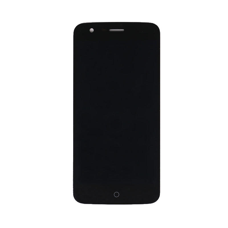 For ZTE Blade V8 Lite LCD Display+Touch Screen Digitizer Assembly