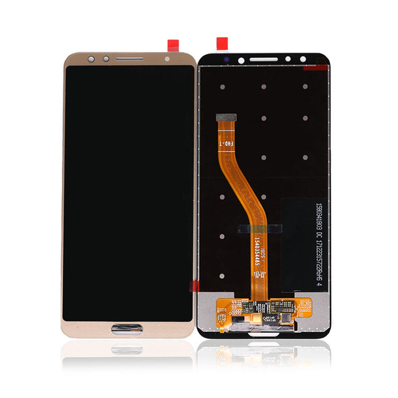 For Huawei Nova 2S LCD Display with Touch Screen Digitizer Assembly For Huawei Nova 2S Screen Replacement