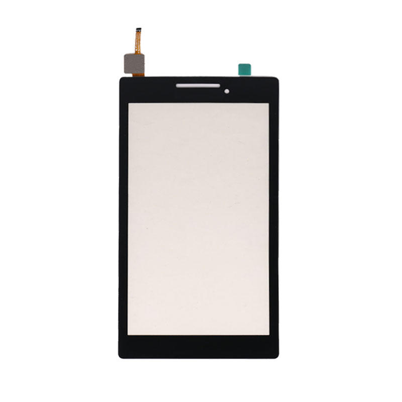 7inch Black For Lenovo Tab 2 A7-10 A7-10F A7- 20 A7-20 A7-20F Replacement Touch Screen Digitizer Glass