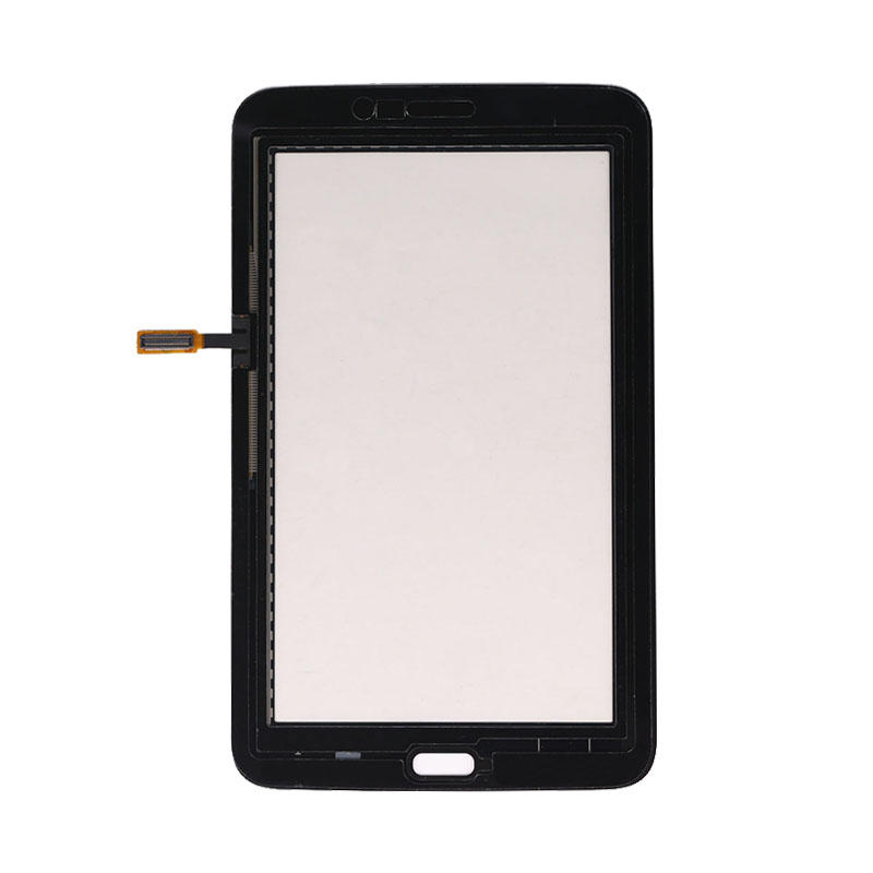 High Quality For Samsung For Galaxy Tab 3 Lite SM-T113 T113 Touch Screen Digitizer Glass Replacement