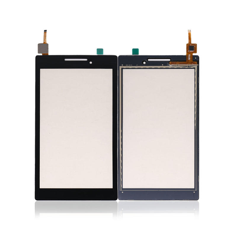 single samsung lcd price display SQ Trade company