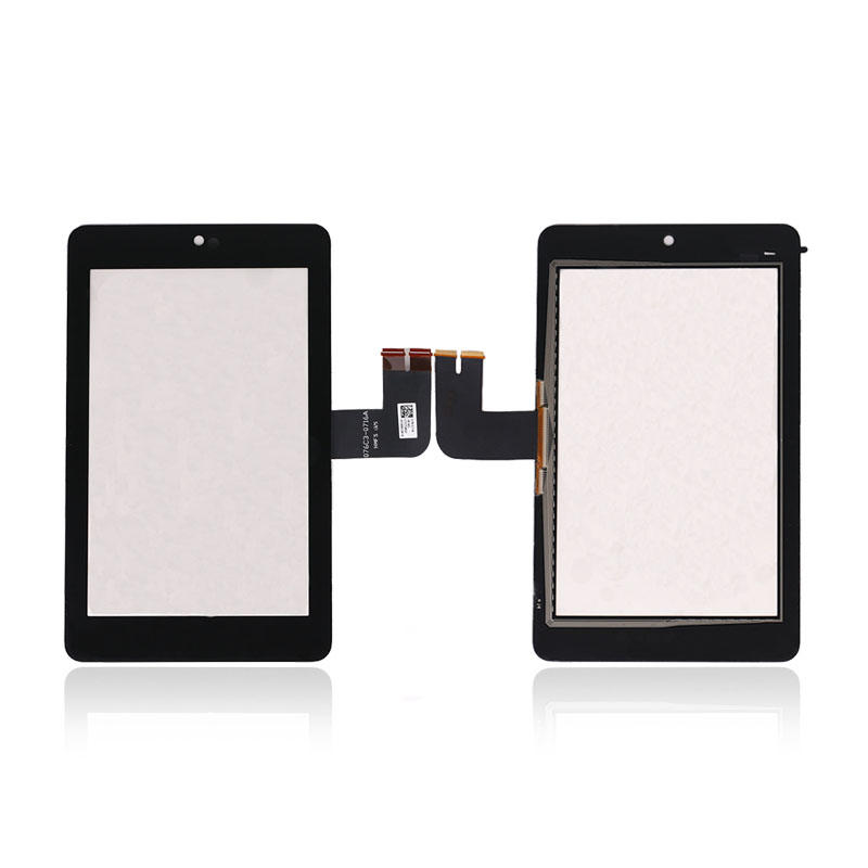 ME173 Touch Screen For Asus MeMO Pad HD 7
