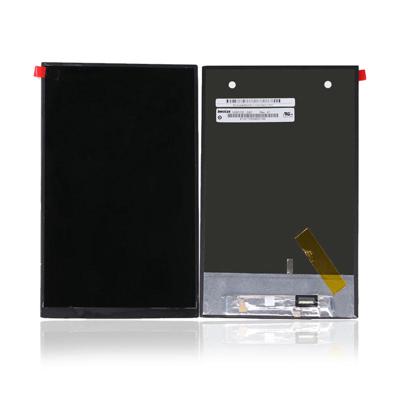 8'' For Huawei Mediapad T1 S8-306L S8-301L S8-301u S8-701U S8-701 T1-821 T1-823L T1-823 Lcd display Screen