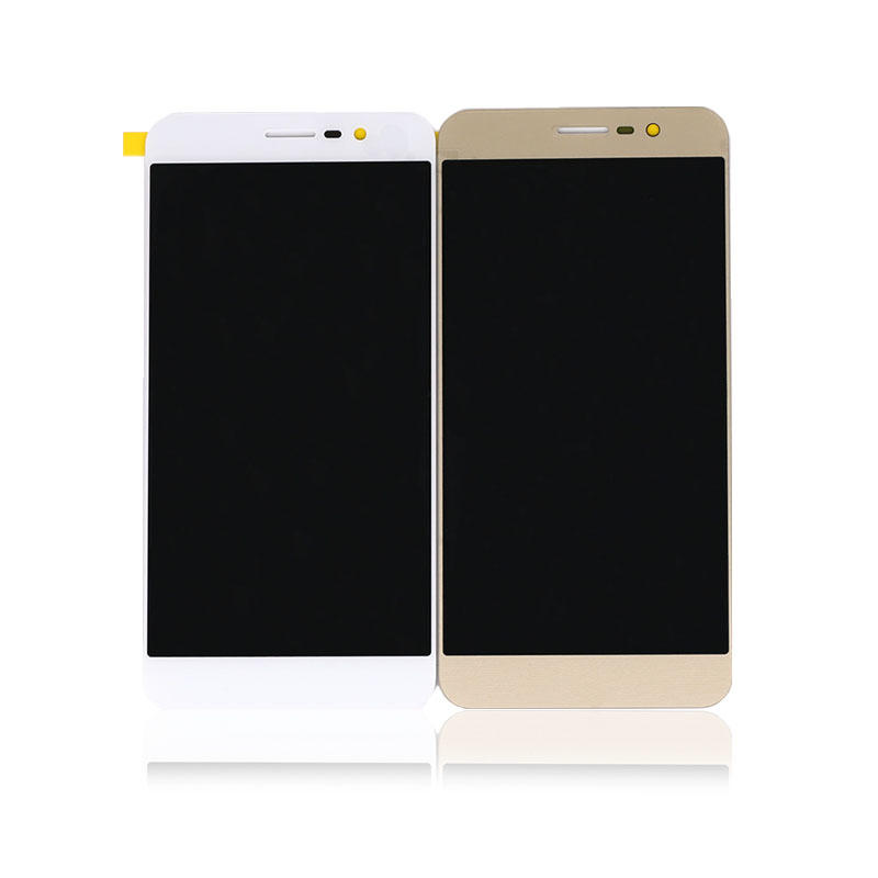 For ZTE Blade A910 BA910 LCD Display With Touch Screen Digitizer Assembly