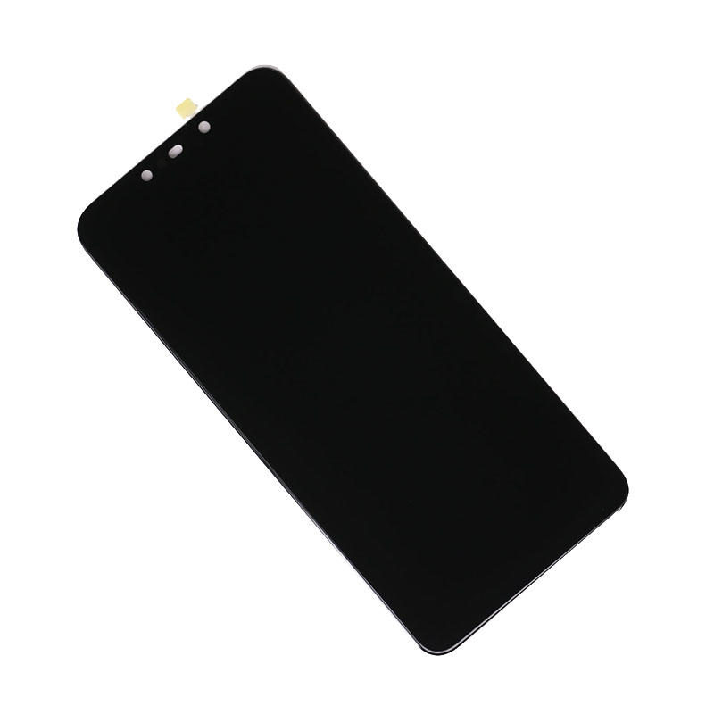 For Huawei Nova 3i LCD Display Touch Screen Digitizer Assembly INE-LX2 Replacement