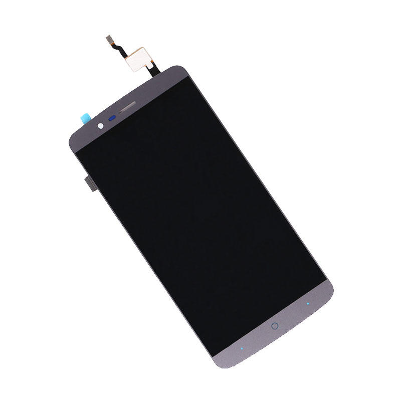 5.5 inch Touch Screen + 1920X1080 LCD Display Assembly Replacement For Elephone P8000