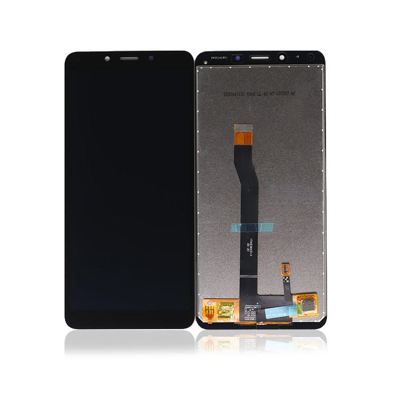 Original LCD For Redmi 6A LCD Display Touch Screen For XIAOMI For Redmi 6A Display Digitizer