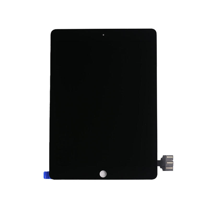 For ipad Pro 9.7