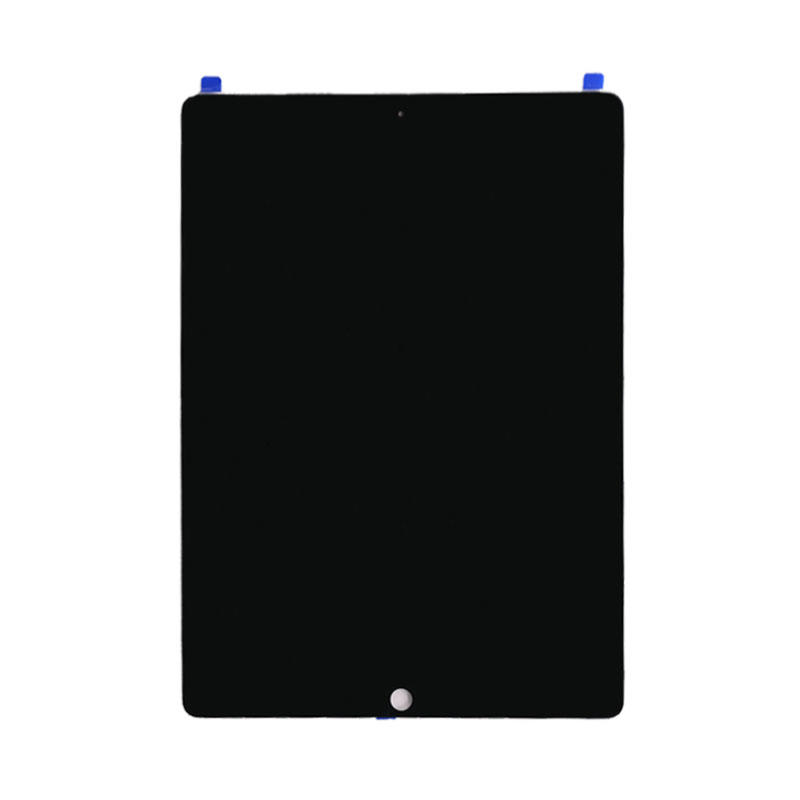 LCD Screen For iPad Pro 12.9