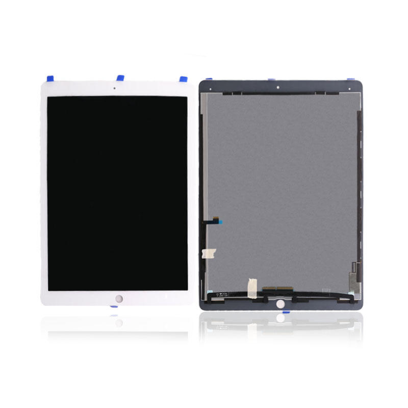 Hot displaytouch ipad lcd lcd pro SQ Trade Brand