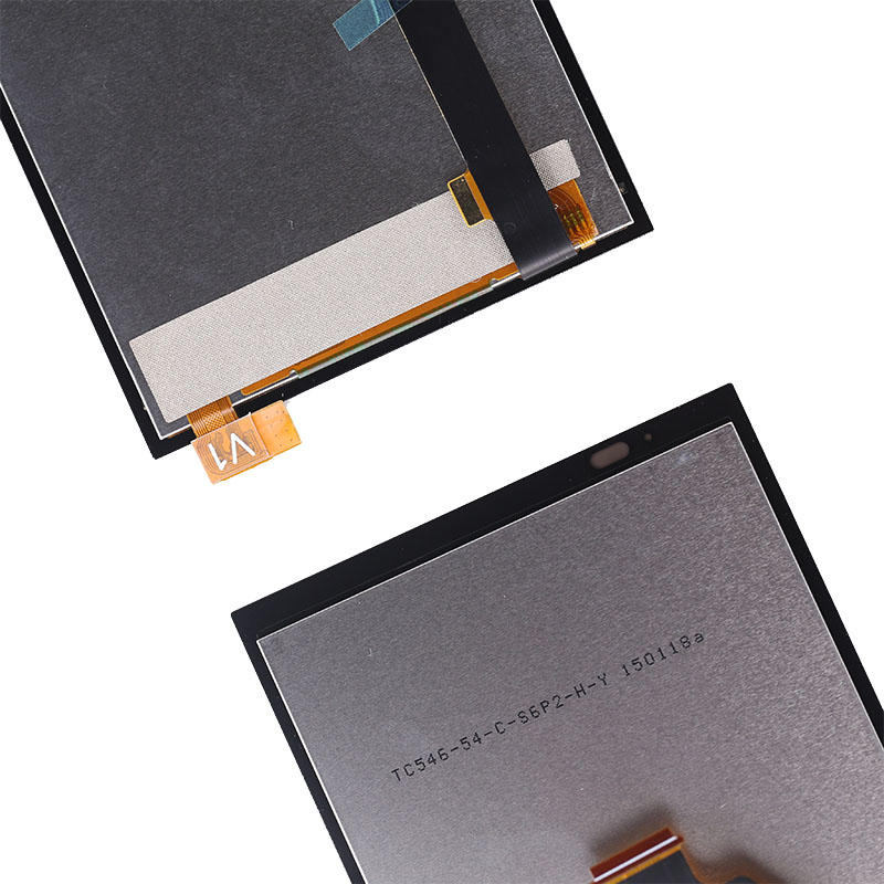 100% Warranty LCD Display with Digitizer Touch Screen Assembly For HTC Desire 816H D816h