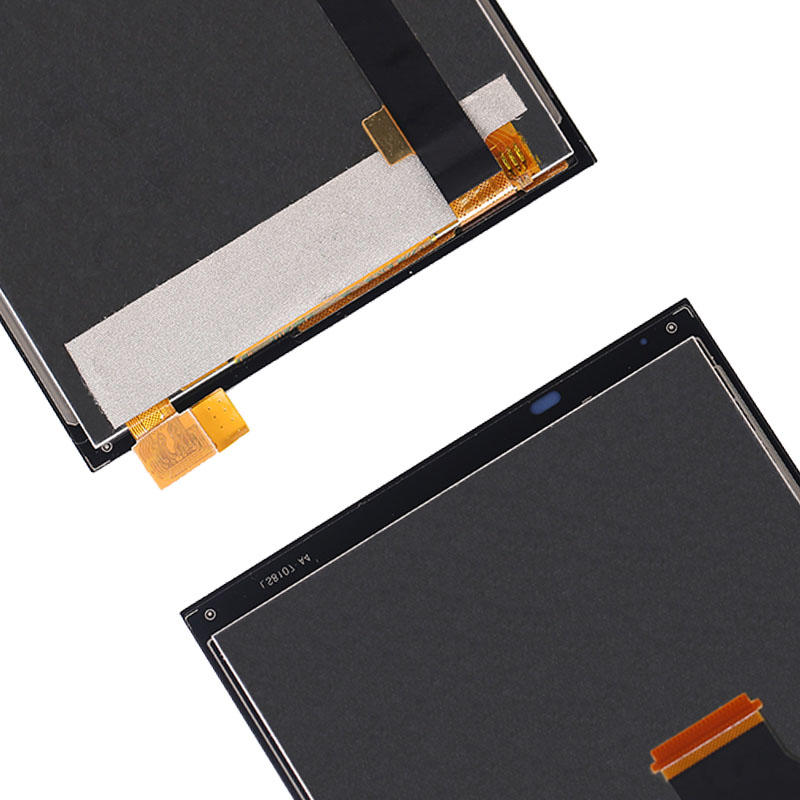 100% Tested For HTC Desire 820 LCD Display Touch Screen Digitizer Assembly Replacement Parts