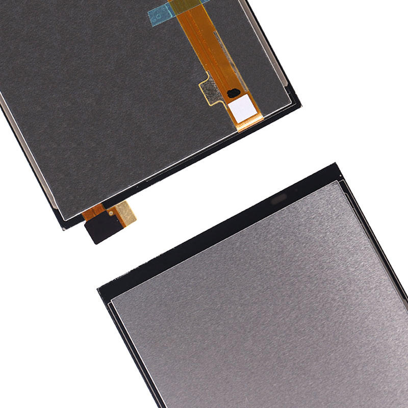 5.5'' Original Display For HTC Desire 816 D816 LCD Touch Screen Digitizer Assembly