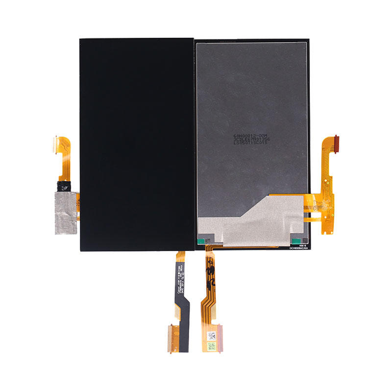 5.0 inch Display For HTC ONE M8 LCD Touch Screen HTC ONE M8 Display LCD Digitizer Assembly Replacement