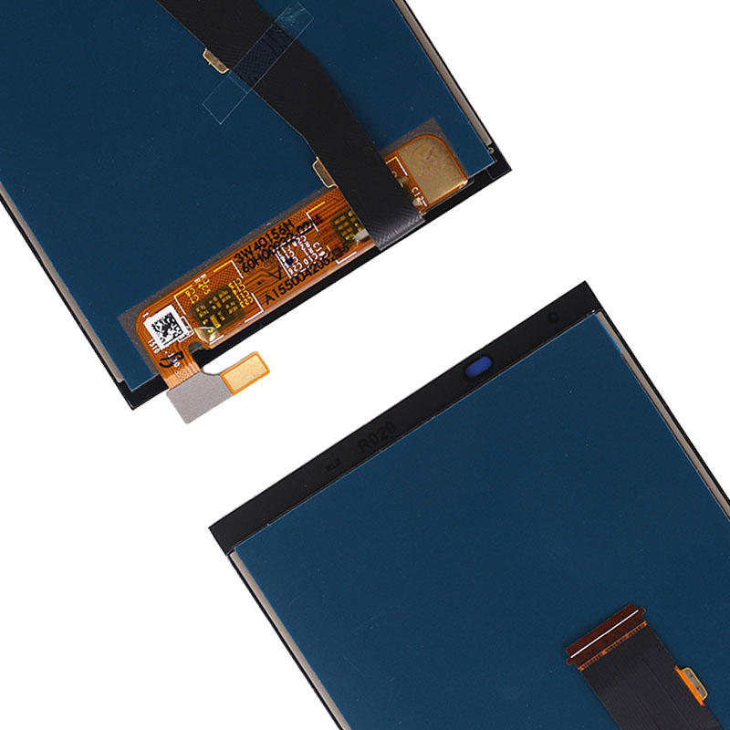 For HTC One E9S Display Touch Digitizer Sensor Glass Assembly 5.5'' For HTC One E9S LCD Screen