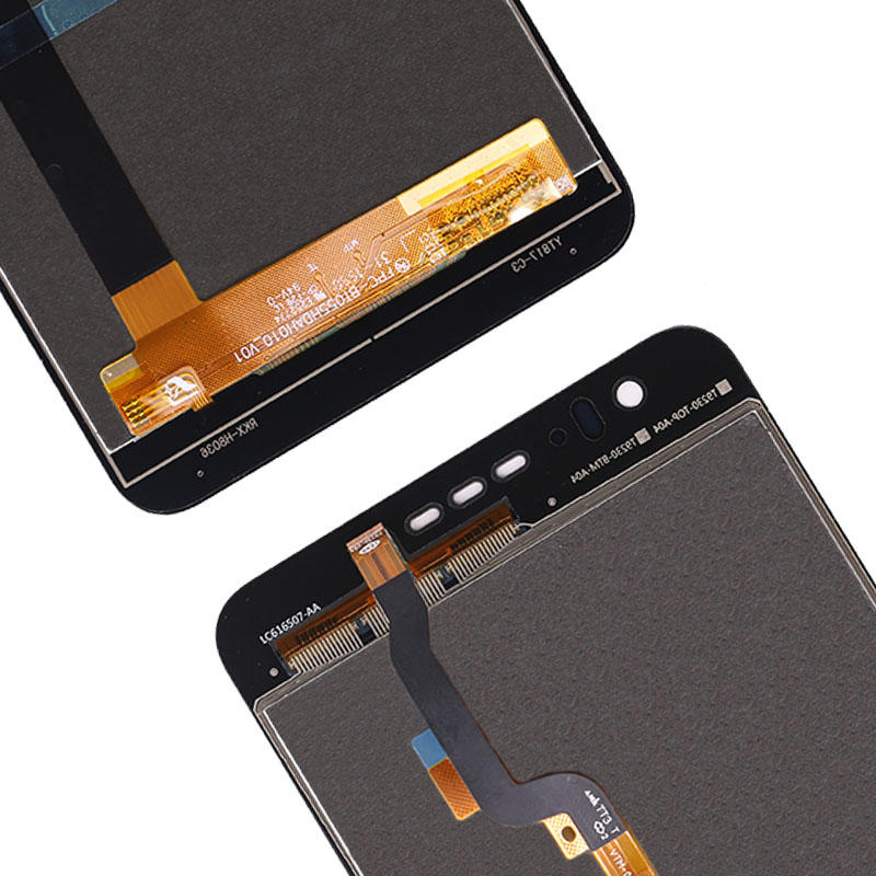 5.5'' For HTC Desire 825 LCD Screen Display With Touch Digitizer Assembly For HTC 825