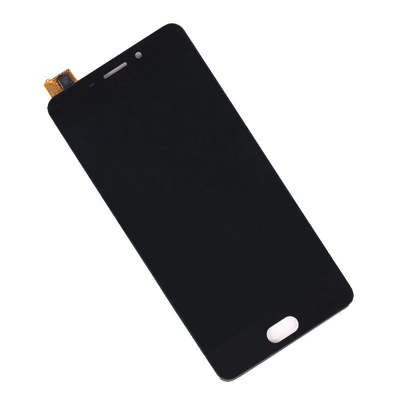 For Meizu M6 Note  LCD Display Touch Screen Digitizer 5.5